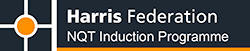 Harris Federation Initial Teacher Education